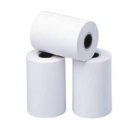Rouleau papier thermique balance 60 x 46 x 12