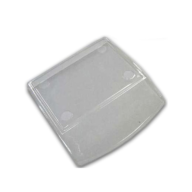 Housse Plastique 28 Images Housse Plastique Transparente Pour Table Ronde De Jardin