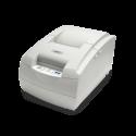 Imprimante matricielle POS76