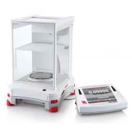 Balance Explorer Semi-Micro