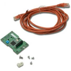 Kit Interface ethernet ranger 4000