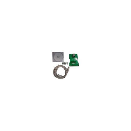 Kit USB