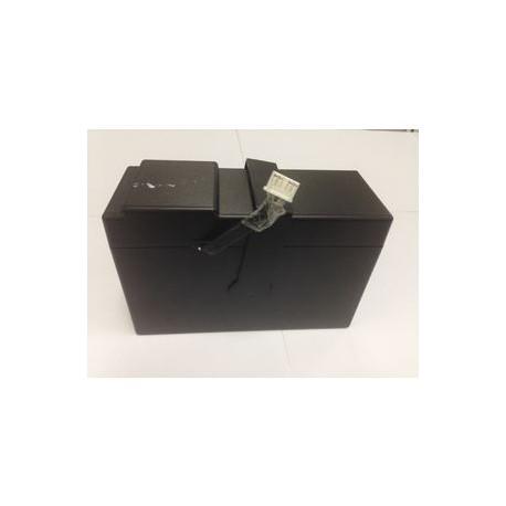 Batterie 12V 5.5Ah pour balance Ohaus Skipper 5000