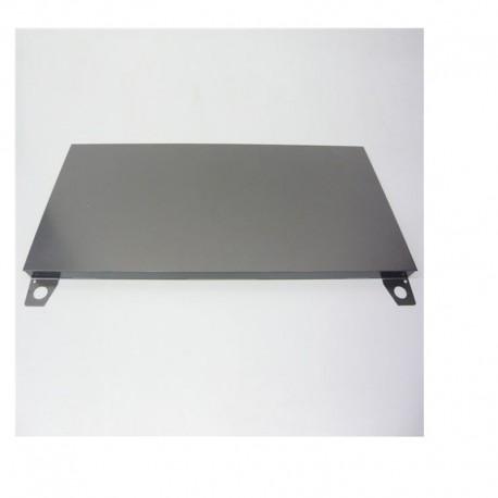 Rampe en acier inox pour VFS 1000mm