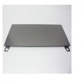 Rampe Ohaus en acier inox pour VFS 1250mm