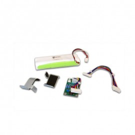 Batterie (Kit rechargeable) Ohaus