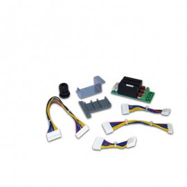 Kit relais AC OHAUS , T51 T71