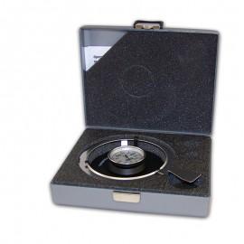 Kit de calibrage de température