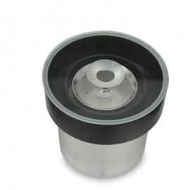 Kit de vérification de pipettes, EX Semi-Micro