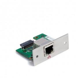 Kit Ethernet, EX-HiCap