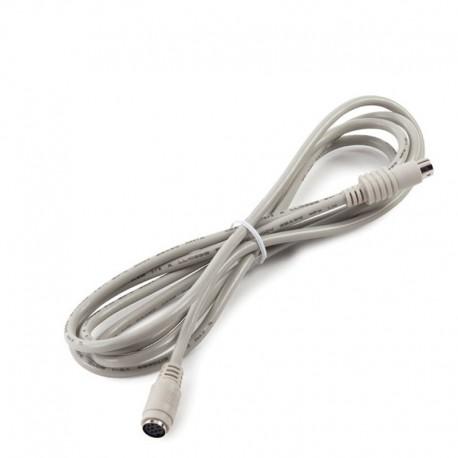 câble de rallonge pour l'indicateur (3m)