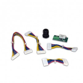 RS232 (kit interface) Ohaus