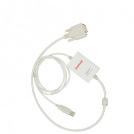 Interface Kit, RS232-USB Ohaus