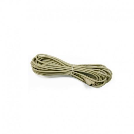 câble de rallonge pour l'indicateur (9m)