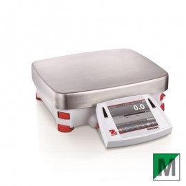 Balance Ohaus Explorer High Capacity