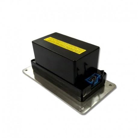 Kit de batterie Ohaus pour Explorer High Capacity