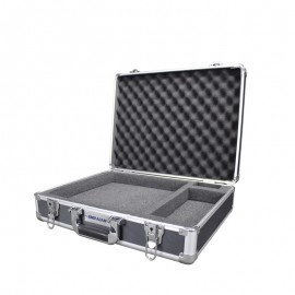 Valise de transport CPWPLUS
