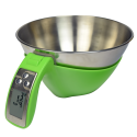 Balance de cuisine Baxtran GREEN KS